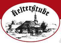 kelterstube_korb_logo
